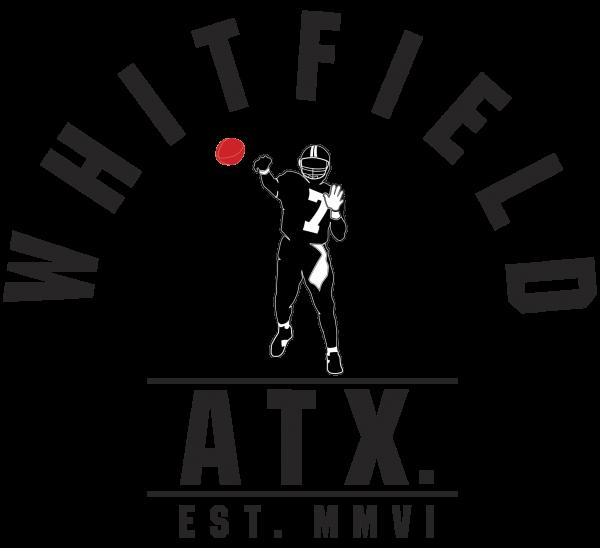 Whitfield Showcase: California Edition