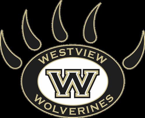 Westview shuts down Fallbrook
