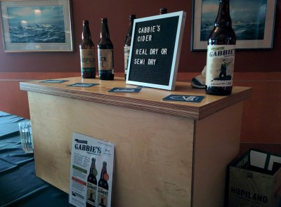 Ready Ale Ready 2016