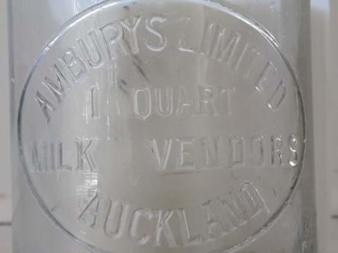 milk-bottle.jpg