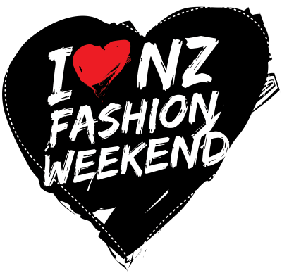 Join us at NZ Fashion Week!