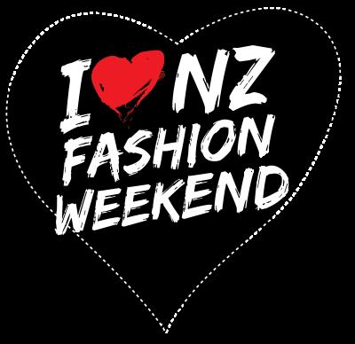 Join us at NZ Fashion Week!