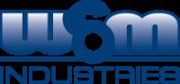 wsm logo