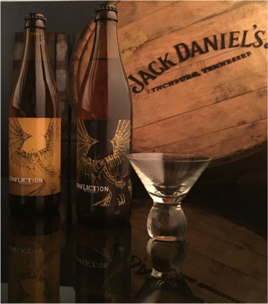 Have you ever had mead?