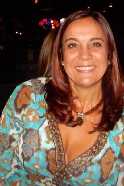 Cleidi Haleah