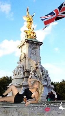 LONDON1.1