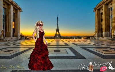 GIA-PARIS2