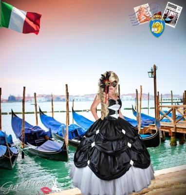 GIA-Venice-Carnival-gondolas