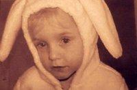 Little Bunny Foo-Foo, Hopping Through the NICU