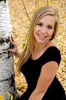 Brittany Mulder