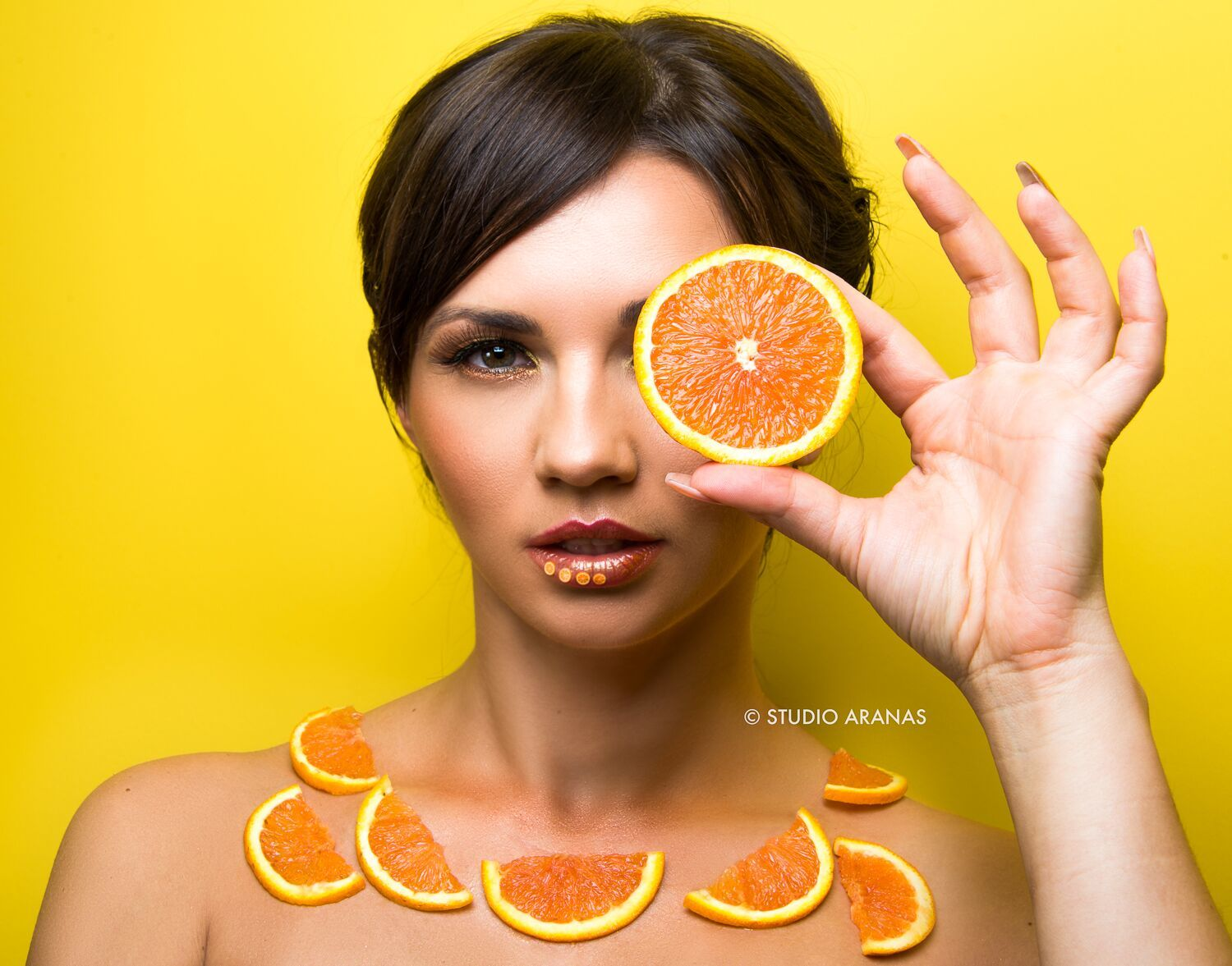Published Fruit Shoot: Orange