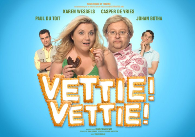 VETTIE VETTIE PRODUCTION