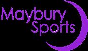 Maybury Sports