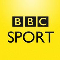 BBC Sports Netball