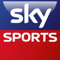 Sky Sports Netball