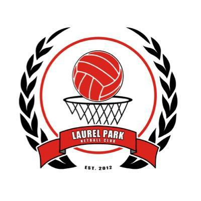 Laurel Park Netball Club