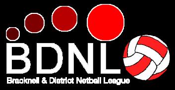 Bracknell Netball League