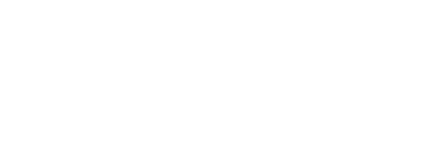 Reading & District Netball League