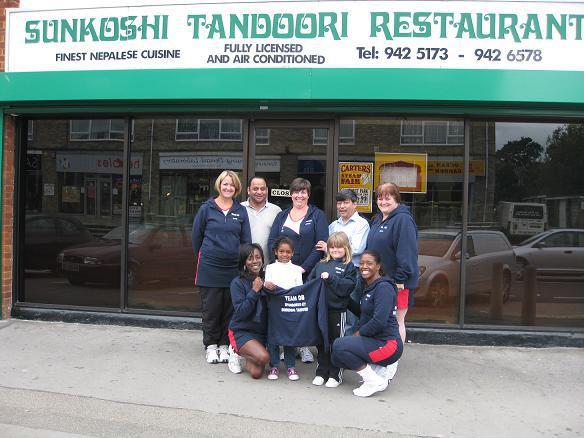 Sunkoshi-sponsors-Team-DB