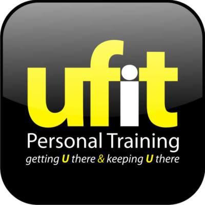 UFitPersonalTraining