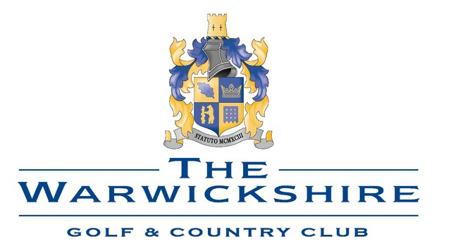Thank you to The Warwickshire Golf & Country Club