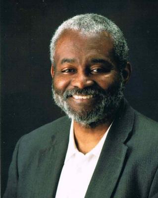 Bob Hill, Board Member At Large