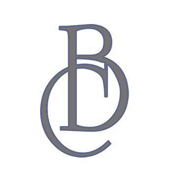 Last year's logo
