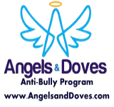 Angels & Doves
