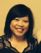 Susie Urai, Treasurer