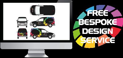 millard signs, design, mac, design template, free design, van