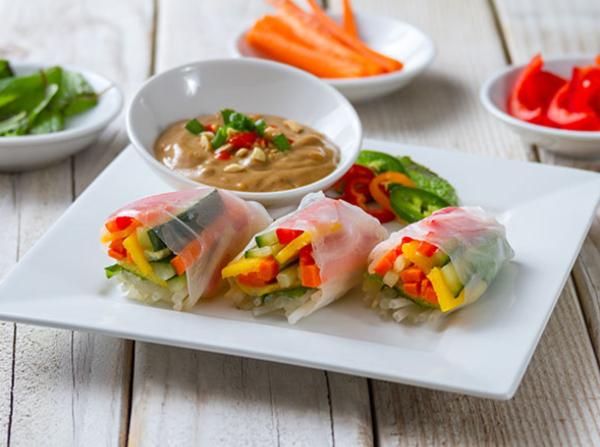 Gen Z Dining Habits
