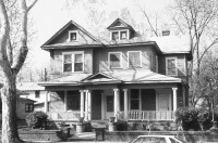 1221-Pine-Street-Collins-House-ca.-1900
