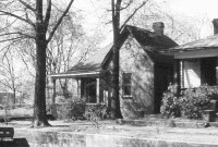 1215-Pine-Street-Montieth-House-ca.-1903