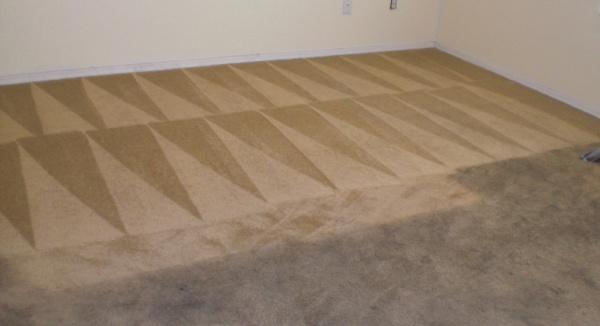 Kenner-La-Carpet-Cleaning