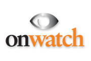 Ambush Security merges control room with onwatch