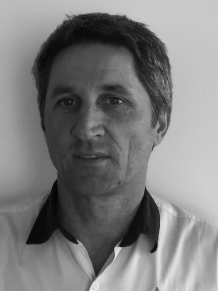 Neil Eaton