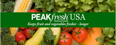 PEAKfresh Celebrates 10 Years Providing COST-EFFECTIVE, SAFE Solutions