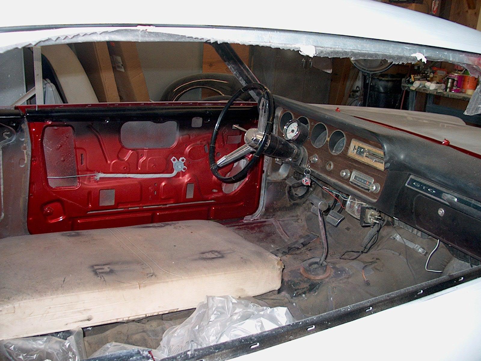 GTO-interior-before