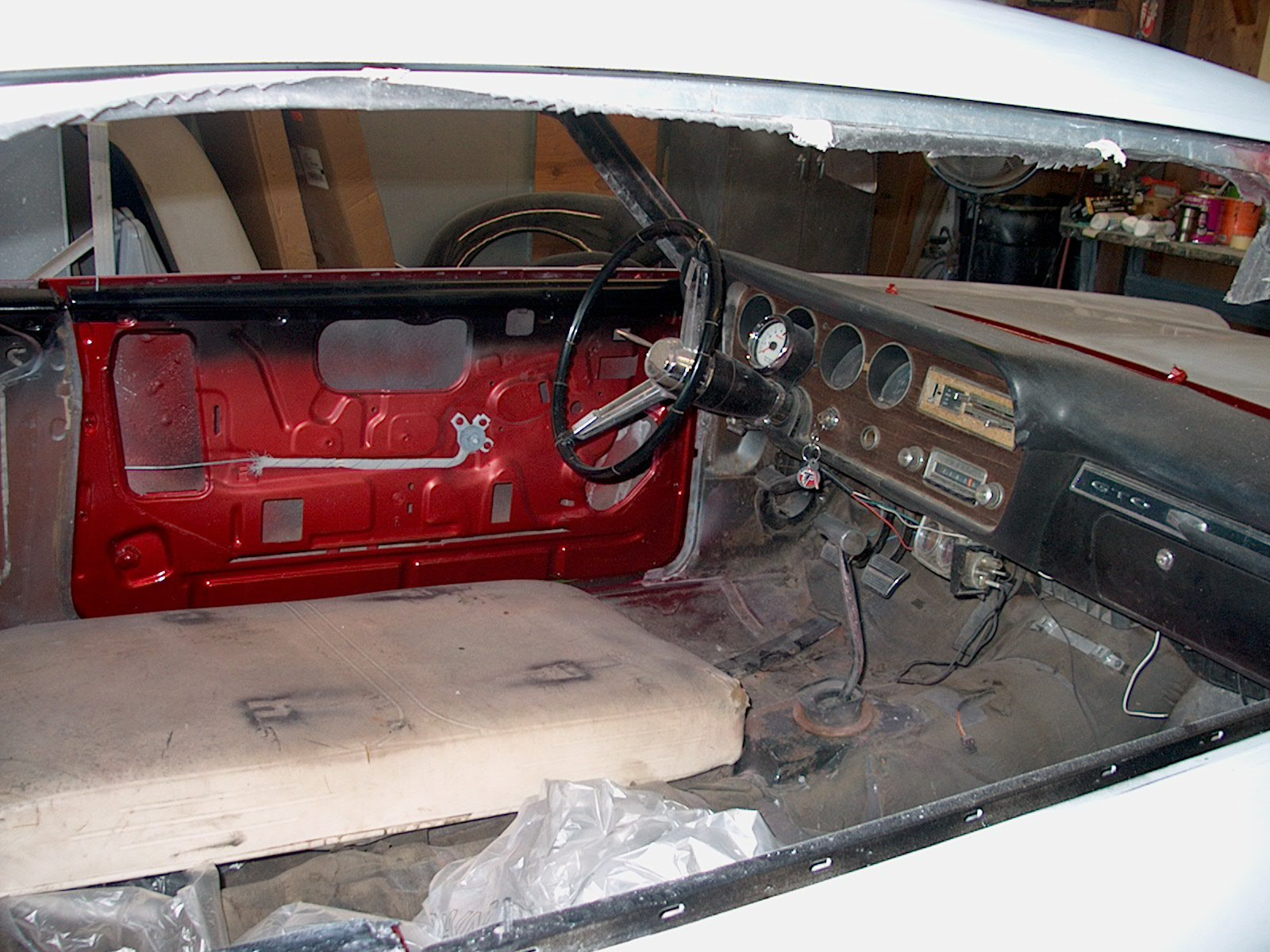 GTO-interior-before
