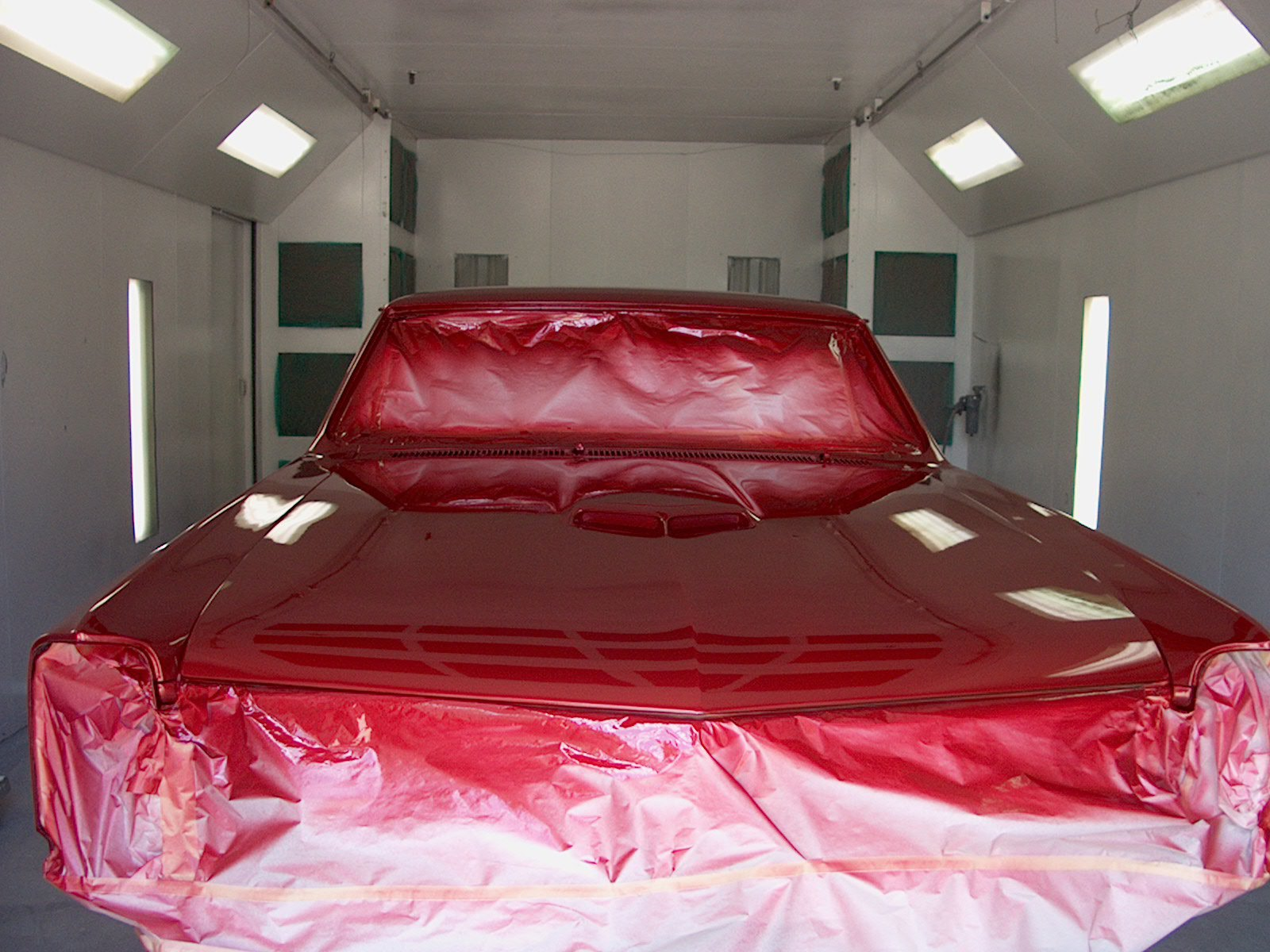 Red-GTO-fresh-paint-front2
