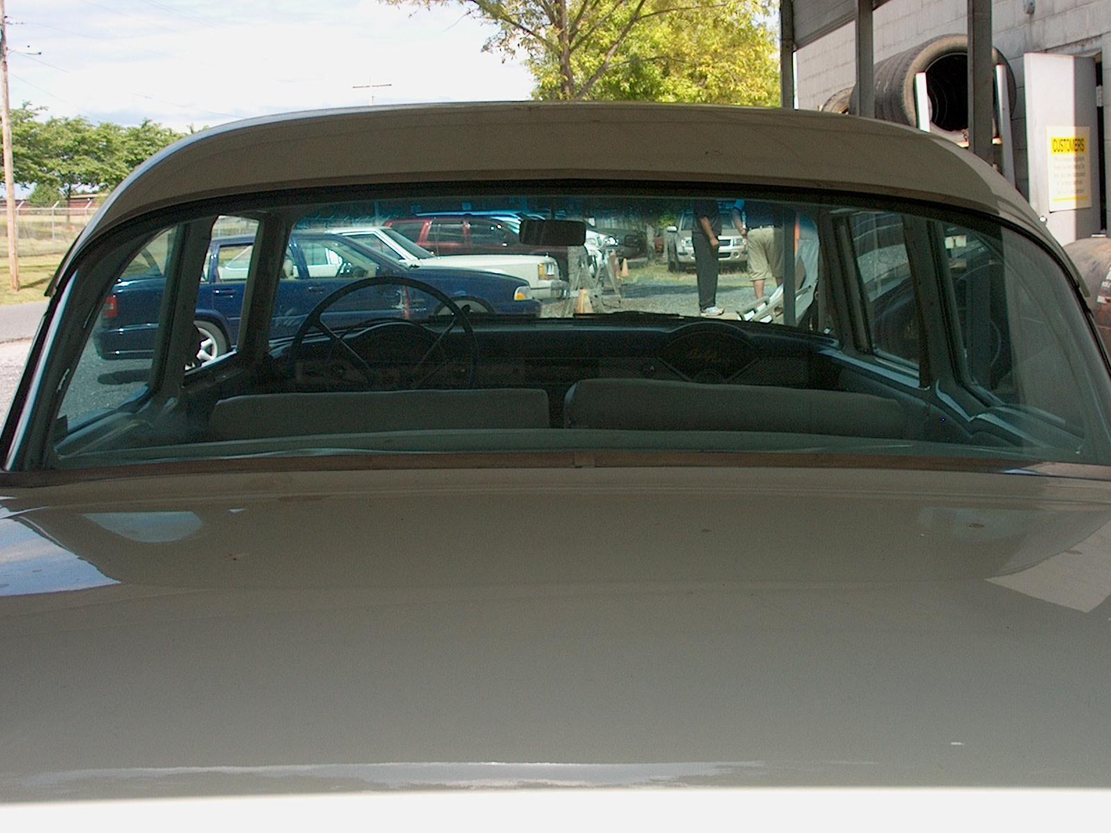 55-Chevy-rear-tight