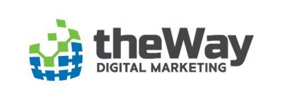 The Way Digital Marketing