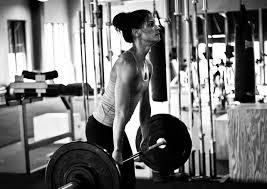 3 Exercises for Goal Getting Muscles
