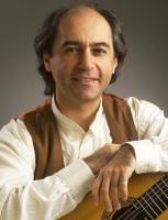 Mesut Özgen, Artistic Director