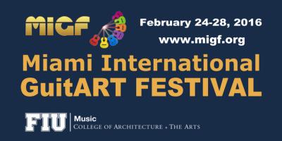 MIGF Logo