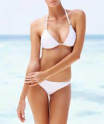 Bikini-$35 / Brazilian-$65