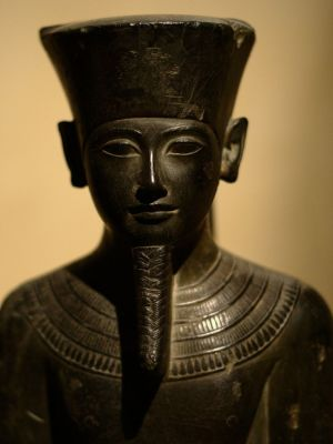 ☥ Kemetic Sidereal Month of Pen Renut - Governed by Neter Imin ☥