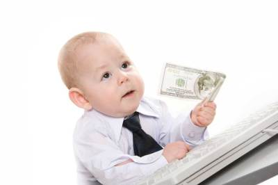 Tennessee Child Support: A Brief History and How it is Calculated