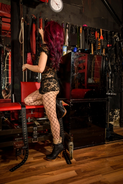 Lady Diamante, Mistress Diamante, Sydney Mistress, Sydney Professional Dominatrix
