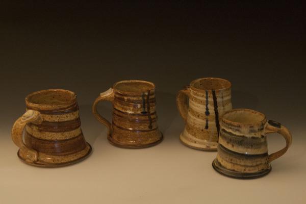 Swirl-Mugs